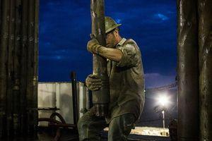 Tổng thống Trump nổi giận, giá dầu thế giới đồng loạt giảm