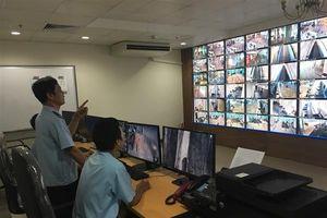 Hướng dẫn viên phản ánh Hải quan sân bay Đà Nẵng nhận tiền du khách là sai sự thật