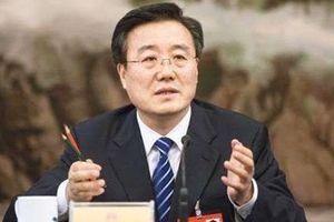 Những Phó Thị trưởng Bắc Kinh 'ngã ngựa'