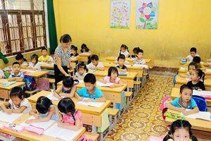 Gia Lai: Thiếu giáo viên đứng lớp, trường vẫn có 5 phó hiệu trưởng