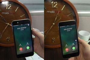 MobiFone chuyển đổi thành công hơn 3,5 triệu di động đầu số 0121 sang 079