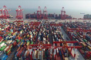 Trung Quốc 'thờ ơ' với cảnh báo về nền kinh tế trong cuộc chiến thương mại với Mỹ