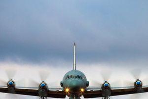 Nga bất ngờ bác bỏ điều tra của Israel về vụ bắn nhầm máy bay Il-20