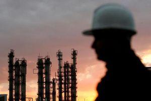 Giá dầu châu Á vẫn tăng bất chấp lời kêu gọi của Tổng thống Mỹ
