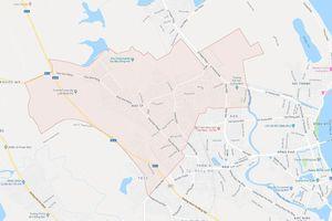 Quảng Bình sẽ chỉ định thầu dự án khu nhà ở 520 tỷ đồng
