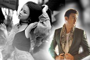 Hot girl Võ Thương: Chia tay Đặng Văn Lâm rồi, cuộc sống tốt đẹp hơn