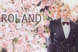 Chuyện về Roland - geisha nam thành công nhất Nhật Bản kiếm hơn 2 tỷ chỉ trong 3 tiếng