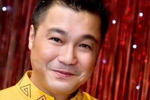 Tài tử Lý Hùng: Tôi chưa bao giờ mắc bệnh ngôi sao