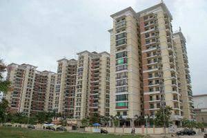 8 đối tượng được ưu tiên mua nhà ở xã hội tại tỉnh Vĩnh Long