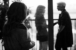 9 dấu hiệu nhận biết người yêu bạn đang ngoại tình