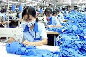 Gia công hàng hóa cho nước ngoài- những lợi điểm thấy rõ