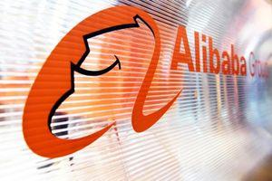 Alibaba sẽ sản xuất chip AI riêng mình vào năm 2019