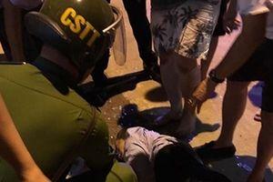 Vụ cướp tiệm vàng ở Sơn La: Đã bắt được đối tượng thứ 3