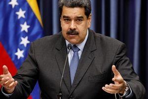 Venezuela bắt giữ 34 người vì 'đội giá' thực phẩm