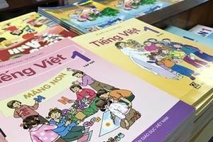 NXB Giáo dục Việt Nam lỗ 40 tỷ đồng mỗi năm vì sách giáo khoa!?