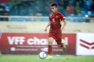 Thể thao 24h: ĐT Việt Nam 'nín thở' vì chấn thương của Văn Thanh