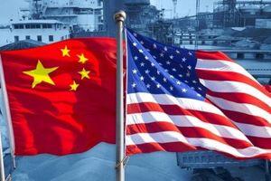 Liên tục 'ra đòn' trả đũa lẫn nhau, đàm phán thương mại Mỹ - Trung có thể rơi vào bế tắc