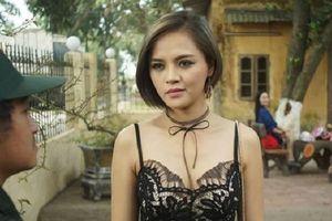 Bị khán giả nói đóng vai 'cave' quá đạt vì ngoài đời cũng như vậy, My Sói Thu Quỳnh nói gì?