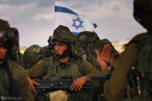 Sau sự cố IL-20 của Nga, Israel khẳng định vẫn tiếp tục hoạt động quân sự ở Syria