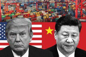 Trung Quốc sắp không còn gì để đánh thuế đáp trả Mỹ trong cuộc chiến thương mại?