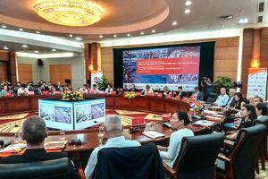 Nhiều hoạt động kỷ niệm 45 năm thiết lập quan hệ ngoại giao Việt Nam – Hà Lan