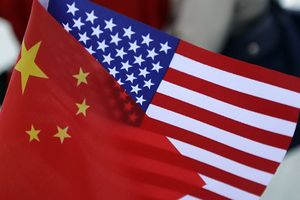 Trung Quốc từ bỏ đàm phán thương mại với Mỹ