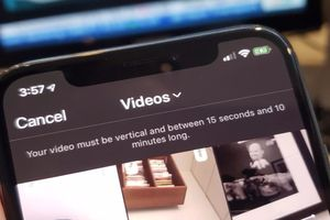 Ứng dụng con của Facebook hiện video độc hại với trẻ em