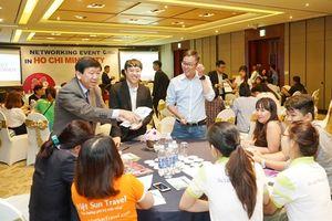 Kết nối du lịch Việt Nam – Đài Loan