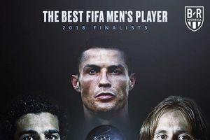 Ai sẽ được xứng tên với danh hiệu 'The best'