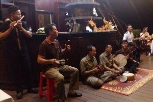 Lần đầu nhóm 20 DN du lịch ở Quảng Ninh ký thỏa ước lao động tập thể: Thực hiện ngay, vì lợi ích người lao động