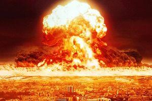 Mỹ lo sợ hứng chịu cuộc tấn công hạt nhân