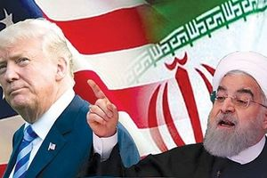 Iran: Mỹ sẽ chịu số phận Saddam Hussein nếu tấn công Iran