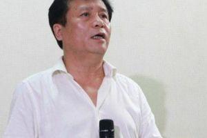 Chủ tịch Vivaso Nguyễn Thủy Nguyên: 'Kết luận thế nào tôi không quan tâm'