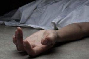 Người đàn bà sa đọa, mua siêu xe tặng tình nhân khi chồng vừa qua đời