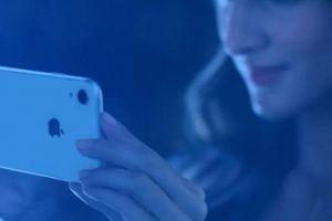 Đâu là 'người hùng' thực sự của Apple trong 3 chiếc iPhone mới?