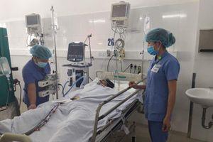 Vụ khách du lịch tử vong tại Đà Nẵng: Truy tìm nguyên nhân từ bên trong khách sạn