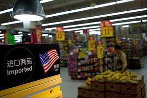 Từ ngày 24/9, Trung Quốc sẽ áp thuế với 60 tỷ USD hàng Mỹ để trả đũa