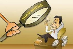 Kiên Giang: Hàng loạt vi phạm tại Phòng Giáo dục và Đào tạo huyện Vĩnh Thuận