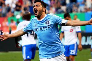 Lịch thi đấu, lịch phát sóng và dự đoán tỷ số Giải MLS rạng sáng mai 23.9