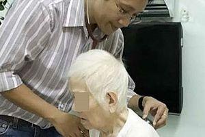 Mô hình bác sĩ gia đình giúp giảm tải bệnh viện tốt hơn