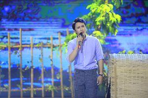 Khắc Minh – 'Chàng ong chăm chỉ' của làng giải trí Việt