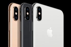 iPhone XS 64 GB, 256 GB và 512 GB: Bạn nên chọn mua loại nào là hợp lý nhất?