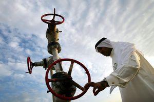 Ả rập sẽ không đủ khả năng cung ứng dầu ra thế giới?