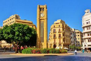 Kinh nghiệm phải thuộc lòng trước khi đặt chân đến Lebanon du lịch