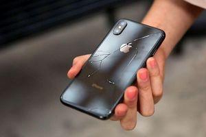Đã có người thả rơi iPhone XS và XS Max: Bền hơn iPhone X rất nhiều