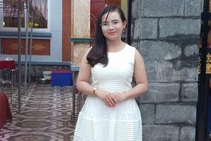 Kiên Giang: Nữ cán bộ xã mất tích