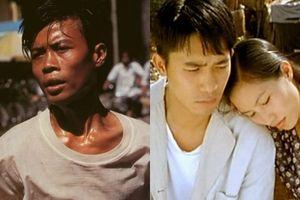 4 kiệt tác điện ảnh châu Á từng khiến cả thế giới phải sửng sốt