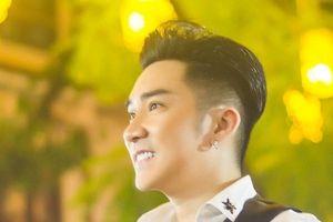Ca sĩ Quang Hà tiết lộ nỗi đau tình khiến anh một mình đến tận lúc này