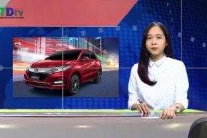 Bản tin Kinh tế tiêu dùng: Ứng dụng gọi xe Go-Viet chưa được cấp phép nhưng đã hoạt động rầm rộ