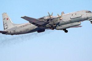Thảm kịch bắn hạ Il-20 Nga: Cơ hội hoàn hảo để Kremlin 'khóa tay' Israel tấn công Syria